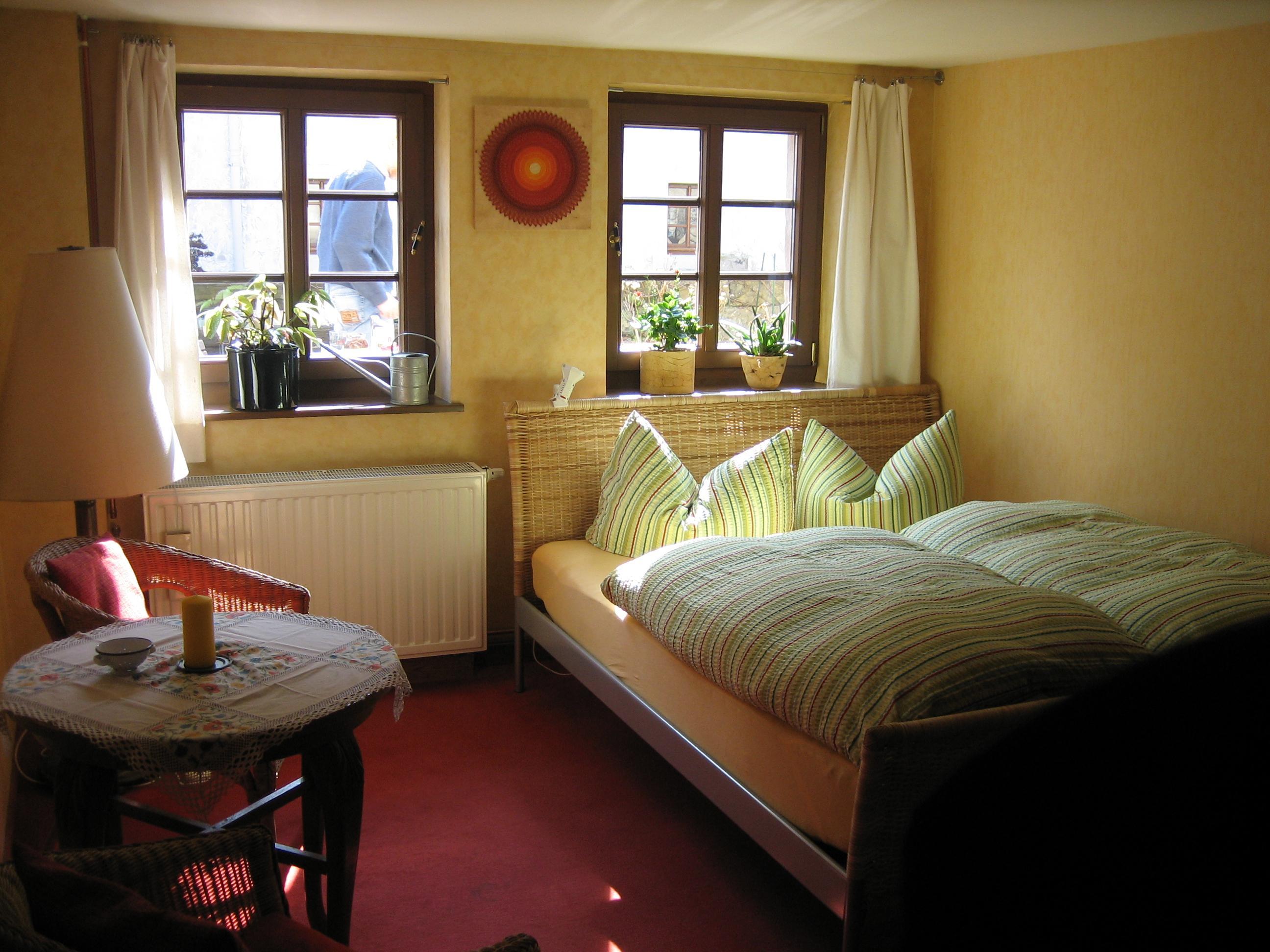 Wohnzimmer hell ausleuchten – dumss.com